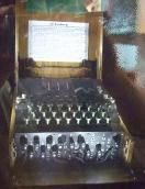 Dscf1454